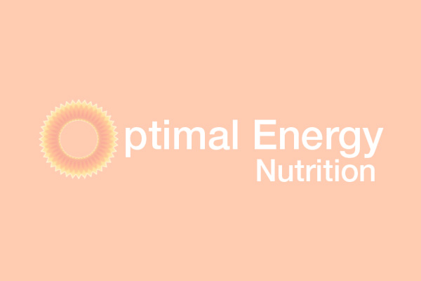 Optimal Energy Nutrition
