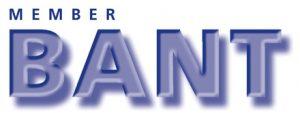 bant_member_logo