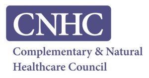 cnhc_logo-web
